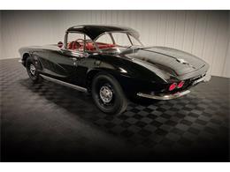 Picture of '62 Corvette - QZLT