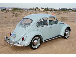 Picture of '65 Beetle - QZLW