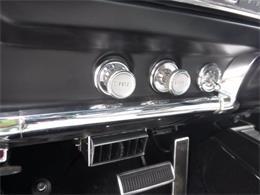 Picture of 1967 Coronet R/T located in Ohio - $55,500.00 - QZLZ