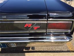 Picture of Classic 1967 Dodge Coronet R/T located in Ohio - QZLZ