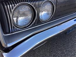 Picture of 1967 Coronet R/T located in Ohio - QZLZ