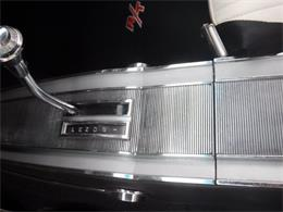 Picture of Classic 1967 Coronet R/T - $55,500.00 Offered by Ultra Automotive - QZLZ