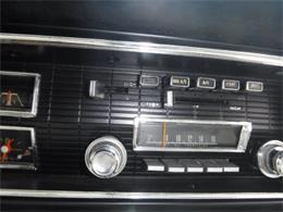 Picture of 1967 Coronet R/T - $55,500.00 - QZLZ