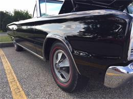 Picture of '67 Coronet R/T Offered by Ultra Automotive - QZLZ