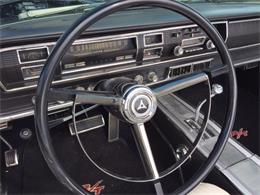 Picture of 1967 Coronet R/T Offered by Ultra Automotive - QZLZ
