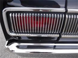 Picture of Classic '67 Coronet R/T located in Ohio - QZLZ