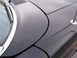 Picture of '67 Dodge Coronet R/T located in Ohio - QZLZ