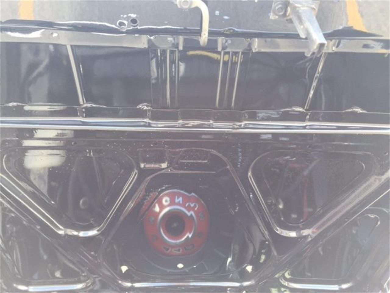 Large Picture of Classic 1967 Dodge Coronet R/T located in Milford Ohio - $55,500.00 - QZLZ