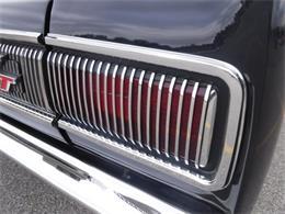 Picture of Classic '67 Coronet R/T - QZLZ