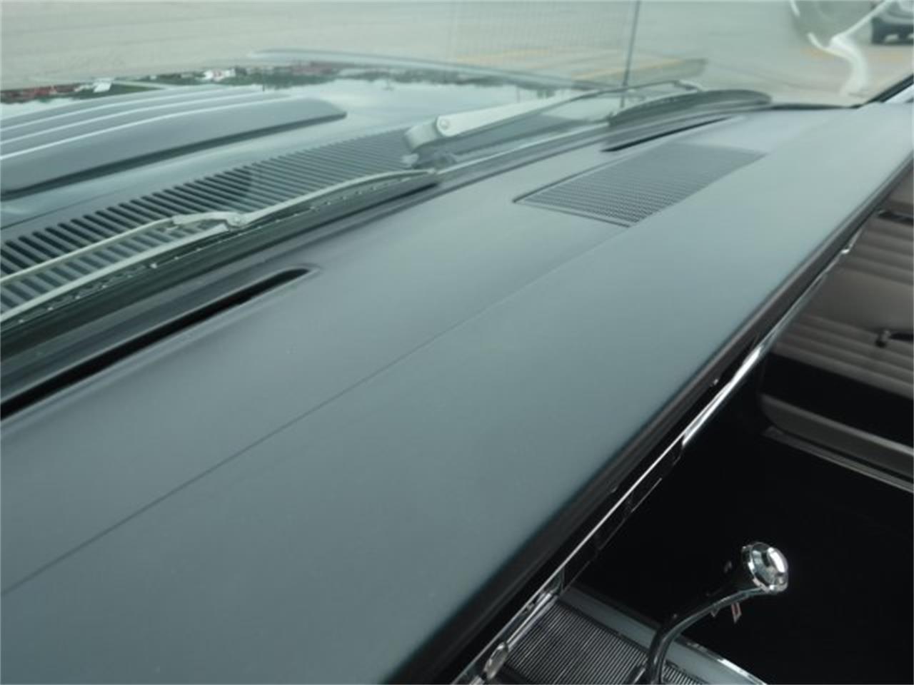 Large Picture of '67 Coronet R/T - $55,500.00 - QZLZ
