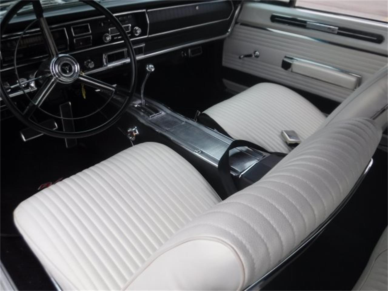 Large Picture of 1967 Dodge Coronet R/T - $55,500.00 - QZLZ