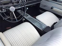Picture of Classic '67 Dodge Coronet R/T - $55,500.00 Offered by Ultra Automotive - QZLZ