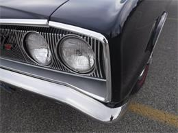 Picture of 1967 Dodge Coronet R/T located in Ohio Offered by Ultra Automotive - QZLZ