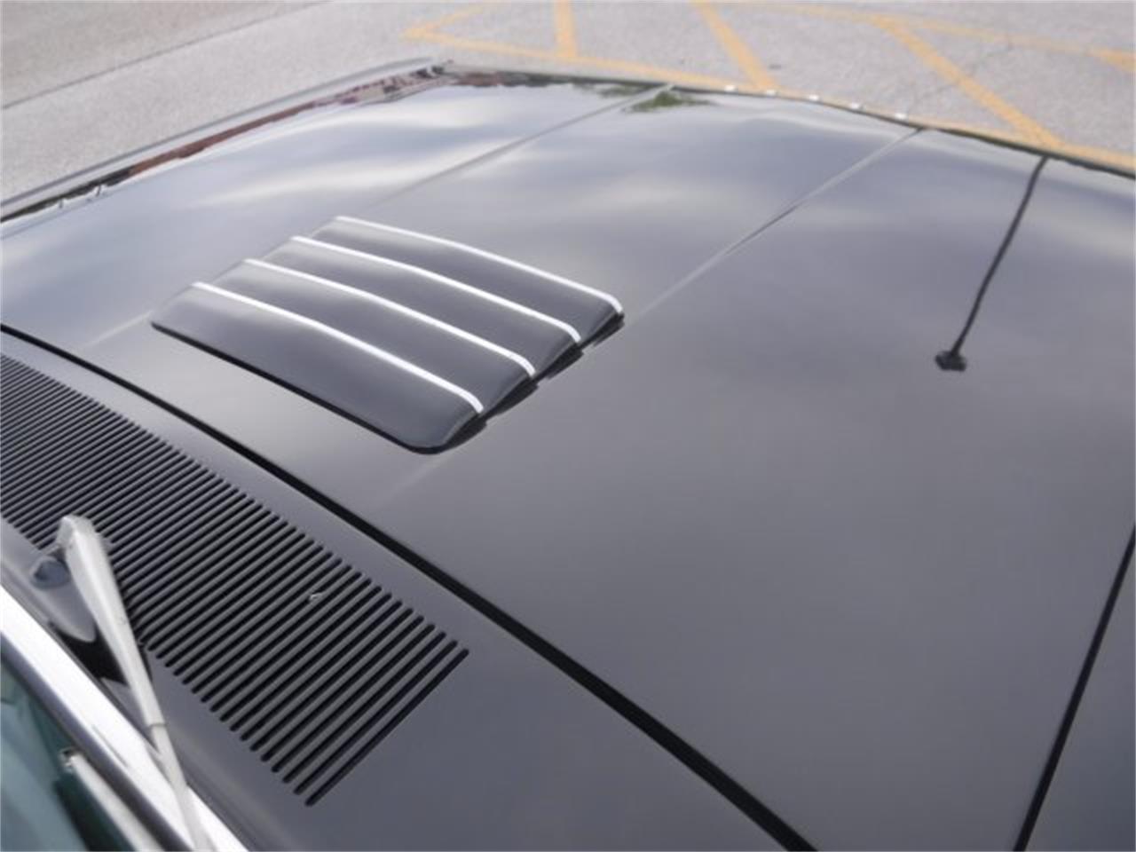 Large Picture of Classic '67 Dodge Coronet R/T - $55,500.00 - QZLZ
