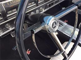 Picture of Classic '67 Coronet R/T - $55,500.00 Offered by Ultra Automotive - QZLZ