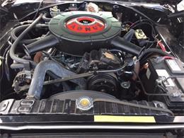 Picture of Classic 1967 Coronet R/T - $55,500.00 - QZLZ