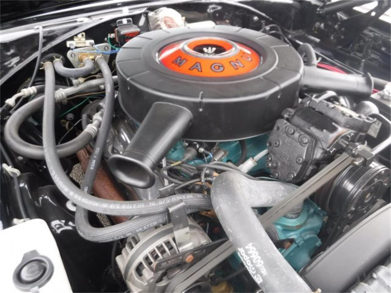 Large Picture of Classic 1967 Coronet R/T Offered by Ultra Automotive - QZLZ
