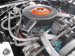 Picture of Classic '67 Dodge Coronet R/T located in Ohio - QZLZ