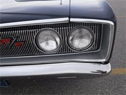 Picture of Classic '67 Coronet R/T Offered by Ultra Automotive - QZLZ