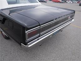 Picture of 1967 Dodge Coronet R/T Offered by Ultra Automotive - QZLZ