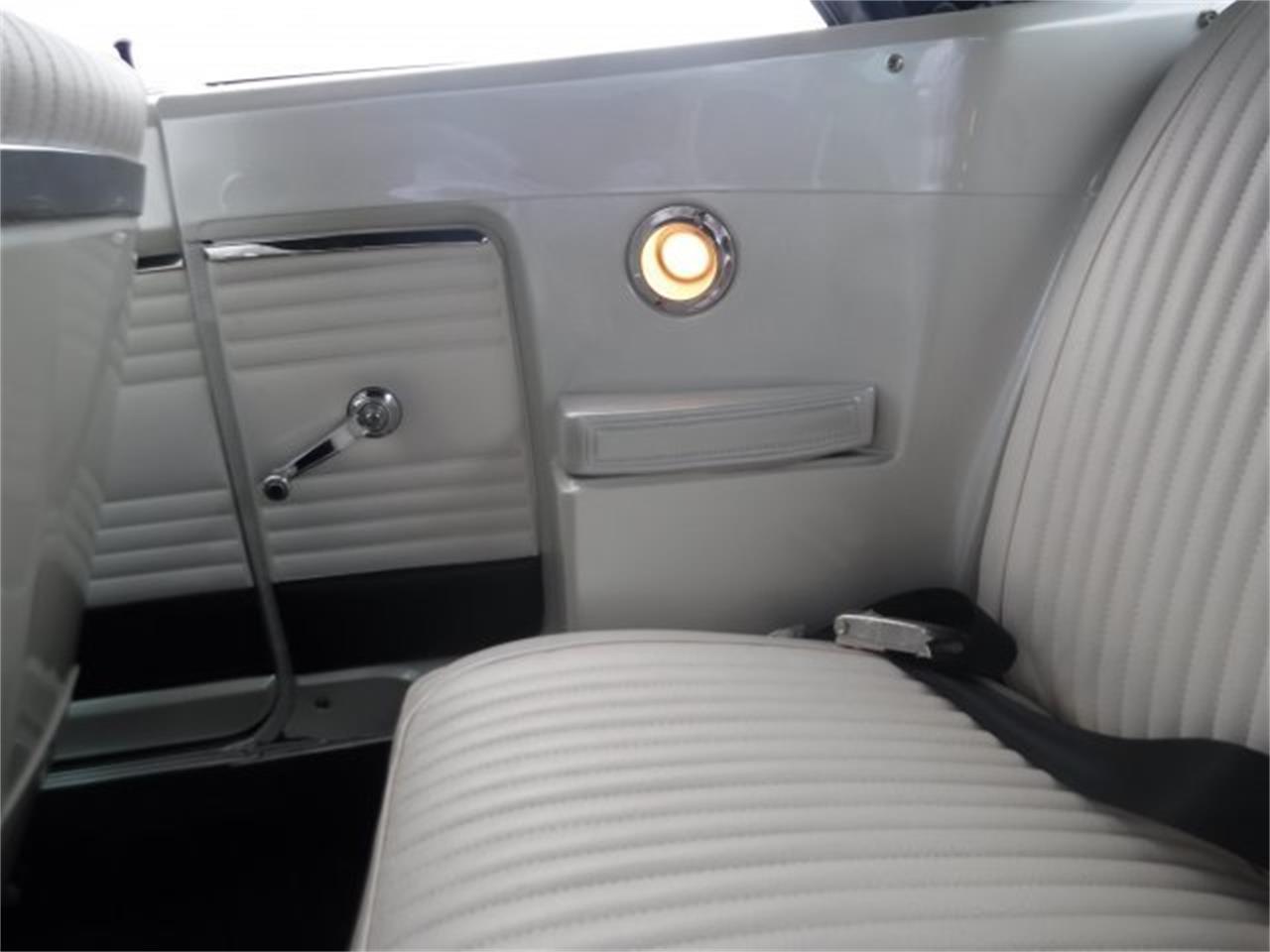 Large Picture of Classic '67 Coronet R/T - $55,500.00 - QZLZ