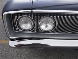 Picture of 1967 Dodge Coronet R/T - $55,500.00 - QZLZ