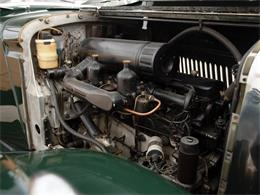 Picture of '34 3-Litre - QZMN