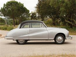 Picture of 1950 Austin A90 located in  - QZMQ