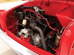 Picture of '66 Cabriolet - QZMU