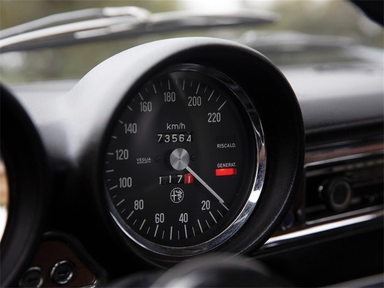 Large Picture of '70 Giulia GT 1300 Junior - QZMW