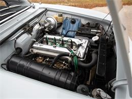Picture of '70 Giulia GT 1300 Junior - QZMW