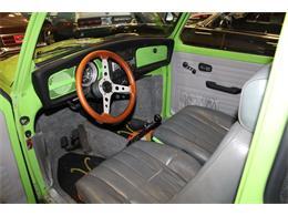 Picture of '70 Beetle - QZNV