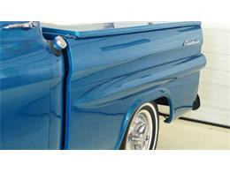 Picture of Classic 1958 Chevrolet Apache - $29,995.00 - QZOB