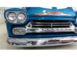 Picture of Classic 1958 Chevrolet Apache located in Ohio Offered by Cruisin Classics - QZOB