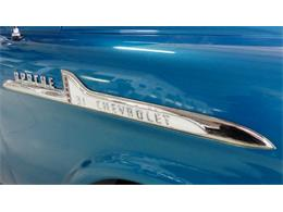 Picture of '58 Chevrolet Apache Offered by Cruisin Classics - QZOB