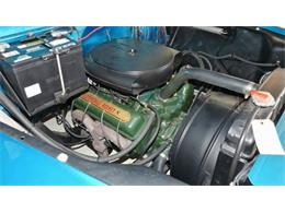 Picture of Classic '58 Chevrolet Apache - $29,995.00 - QZOB