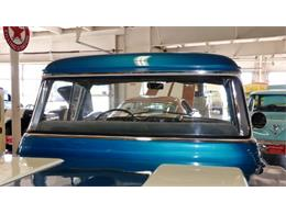 Picture of Classic '58 Chevrolet Apache - $29,995.00 Offered by Cruisin Classics - QZOB