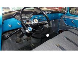 Picture of Classic 1958 Apache - $29,995.00 - QZOB