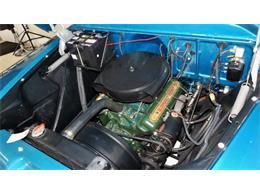 Picture of Classic 1958 Chevrolet Apache located in Columbus Ohio - $29,995.00 - QZOB