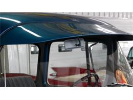 Picture of Classic 1958 Chevrolet Apache Offered by Cruisin Classics - QZOB