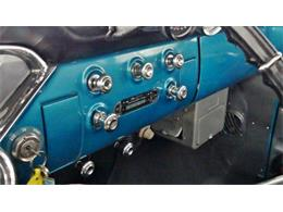 Picture of 1958 Chevrolet Apache - $29,995.00 Offered by Cruisin Classics - QZOB