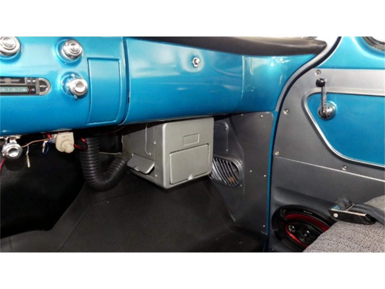 Large Picture of 1958 Apache Offered by Cruisin Classics - QZOB