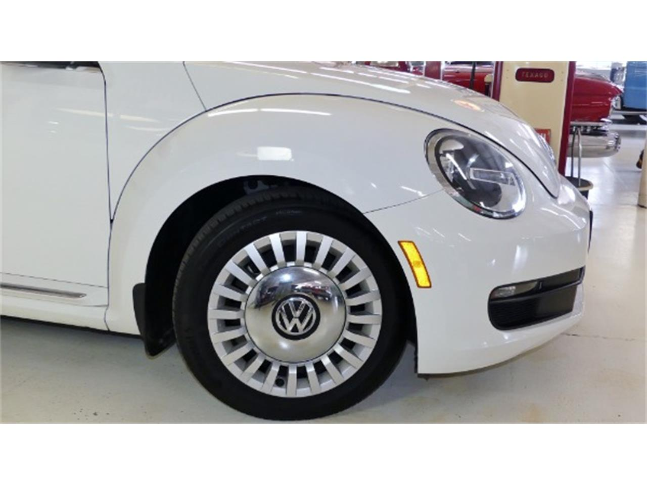 Large Picture of '13 Beetle - QZOG