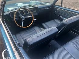 Picture of '65 GTO - QZQD