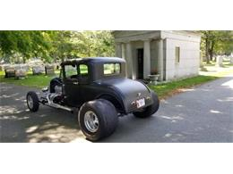 Picture of '31 Ford Coupe - $40,995.00 Offered by Classic Car Deals - QZQV