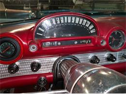 Picture of '55 Thunderbird Offered by Classic Car Deals - QZR4