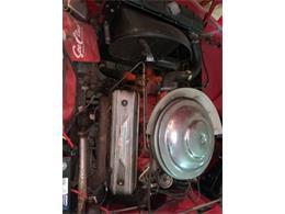 Picture of '55 Thunderbird located in Michigan - QZR4