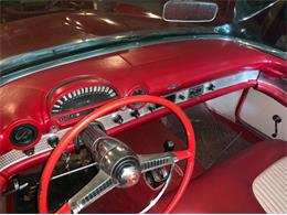 Picture of Classic '55 Ford Thunderbird located in Cadillac Michigan - $31,995.00 Offered by Classic Car Deals - QZR4