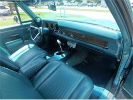 Picture of Classic '68 Pontiac GTO located in Michigan - QZRL