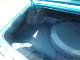 Picture of Classic '68 GTO located in Michigan - $28,895.00 - QZRL